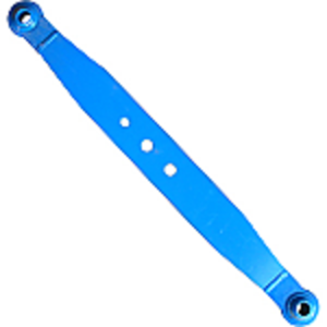 Lower Lift Arm - Category 2