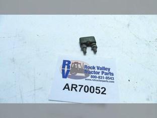 Circuit BREAKER-10 Amp