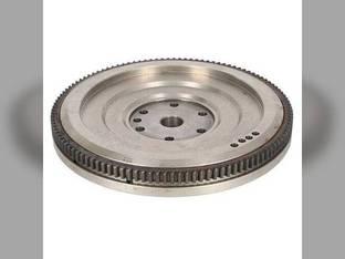 Flywheel With Ring Gear Massey Ferguson 393 4253 4265 4355 398 4245 4243 4345 390T 4255 390 3819667M91