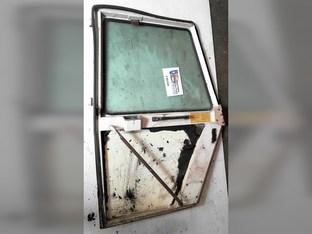 Door Assy-complete
