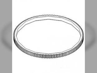 Flywheel Ring Gear Case 1090 770 1270 1370 1070 1570 870 970 1175 1170 A58778