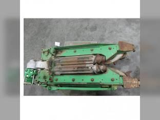 Used Row Unit Assembly John Deere 608 612 606 600 BH84583