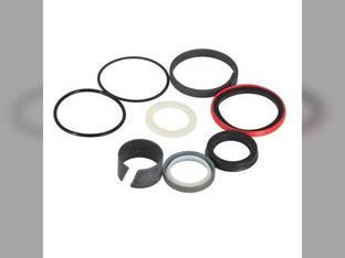 Hydraulic Seal Kit - Tilt Cylinder Case 580SK 580K G110050