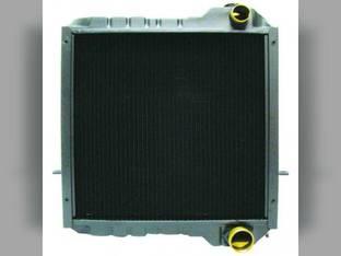 Radiator Case 585 586 580L 580 Super L 570LXT 590 234876A