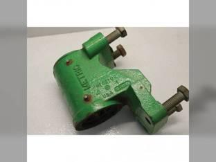 Used Rear Axle Spindle Housing John Deere 9550 9660 9650 9560 9450 AH162576