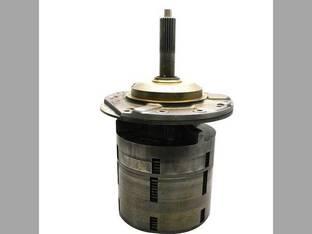 Remanufactured Front Power Shift Pack John Deere 4840 4640 RE20139