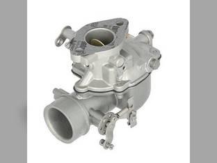 Remanufactured Carburetor Zenith Case 570 530