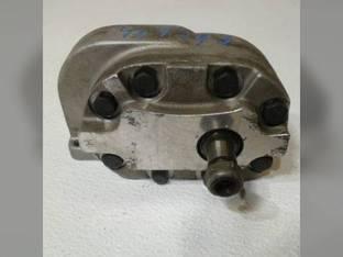 Used Hydraulic Pump International 786 966 3688 986 1586 1466 886 766 1066 1566 1086 3288 3088 1486 120114C92
