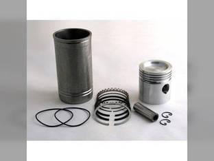 Cylinder Kit Massey Ferguson 202 50 TO35 F40 35 204