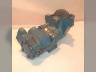 Used Hydraulic Pump Ford 3000 4000 2000 C7NN600Y