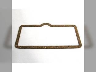 Oil Pan Gasket David Brown AD4/55T AD6/55T 1200 1412 1212 AD4/55 990 950 AD6/55 996 AD4/47 AD4/49 880 850 K918684 Case 1294 1410 990 1390 1290 1490 1394 1690 1210 1594 995 1494 Oliver 500 600