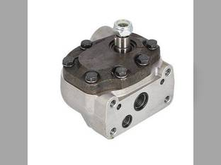 Hydraulic Pump International 1456 826 706 544 686 504 2806 1566 460 Hydro 70 2706 330 2756 756 606 656 3488 560 21456 2826 2856 Hydro 86 660 856 666 2656 3288 Hydro 186 806 1568 340 1026 2504 3088