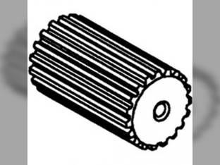 Hydro Motor Stub Drive Shaft John Deere 6600 6602 5640 5440 5200 7700 5400 H7611