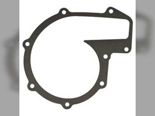 Water Pump Gasket Pump to Plate John Deere 4040 4430 6602 6600 7720 8820 4230 5400 7020 5200 7700 4630 6622 5440 6620 R50410