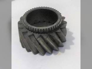 Used Reduction Gear John Deere 4050 4250 4255 4055 R71740