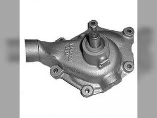 Remanufactured Water Pump David Brown 995 995 990 990 996 996 1212 1212 1210 1210 K945424