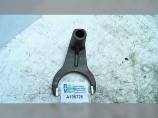 Fork-gear Shifter