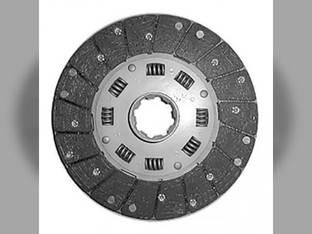 Remanufactured Clutch Disc John Deere 510