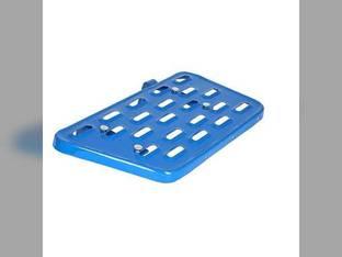 Running Board - LH Ford Super Dexta Dexta 957E16473B