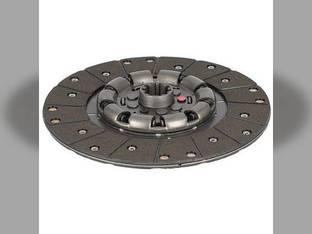 Remanufactured Clutch Disc Allis Chalmers WF WC WD WD45