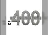 cd4e40a0-ab2c-40f0-9084-0fa8c71ea096.jpg