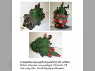 Used Fuel Injection Pump John Deere 4230 7700 6600 AR57253