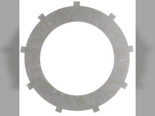 Clutch Disc International 500E 500C 676833R1