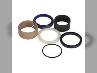 Bucket Cylinder Seal Kit - Rod John Deere 310D 840 210LE 7720 7820 1700 315D 210C 300D 7920 9500 AH210484
