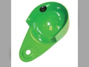 Spark Plug Cover John Deere 730 620 520 630 720 530 F2630R