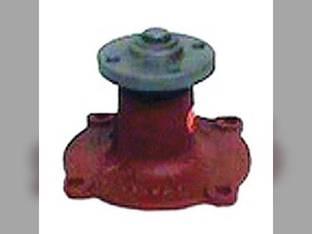 Remanufactured Water Pump Case 770 1070 870 970 1998700C1