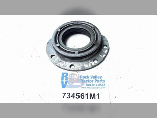 Housing-front Oil Seal