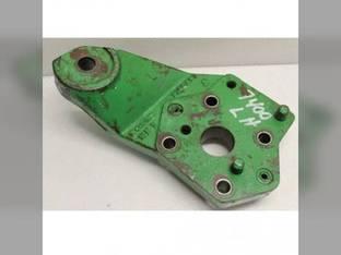 Used Steering Arm - LH John Deere 7200 7400 R105451