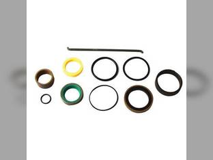 Steering Cylinder Seal Kit Case IH 7130 7240 7220 7150 7110 7250 7140 7230 7120 7210 Case 194254A1