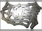 Chain, Type 2040, 44 Links