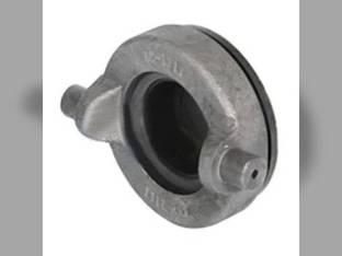 Bearing Carrier With Graphite Face International 374 276 354 434 2300A 364 B434 384 B276 705542R91