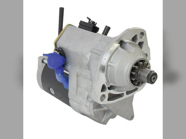 ALTERNATOR Generator 80-Amp MD375853 02-04 Lancer 2.0L 98-02 Mirage 1.8L L4 4S