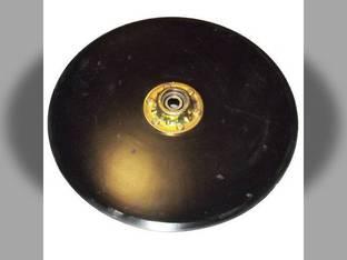 Disc Opener Assembly - Import John Deere 7200 1530 1780 1535 1760 7000 7300 7100 852063 AA37474 AA55927 GA2013 AA20242