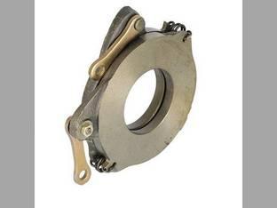 Brake Actuator Assembly International 460 315 504 330 2606 340 2504 615 368293R91