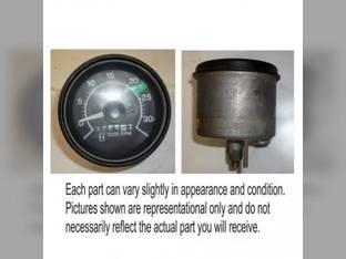 Used Tachometer / Hour Meter John Deere 7700 7700 6600 SH 6600 SH 9940 9940 AH91000