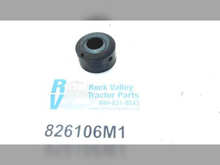 Adapter-drive Gear
