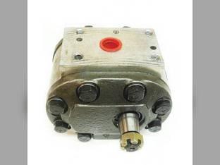Used Hydraulic Pump Ford TW10 TW35 TW30 TW25 TW15 TW20 TW5 83913537