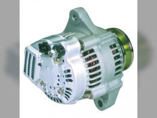 Alternator - Denso Style (14129) Kubota 15321-64011 Suzuki 31400-72010