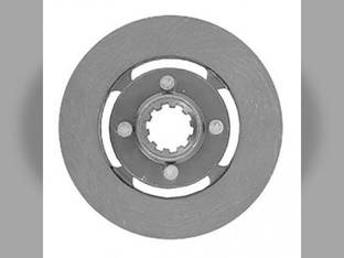 Remanufactured Clutch Disc John Deere R 820 80 70 720