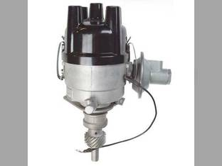 Remanufactured Distributor** Ford 5000 C7NF12127E