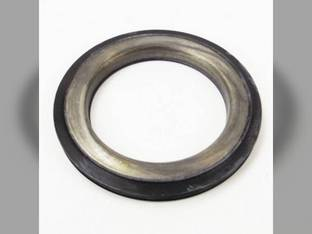Front Wheel Seal Ford 7710 7740 7600 6810 5900 7610 5110 7700 6640 5610 6600 5600 5700 6710 5640 5100 6410 7100 6700 6610 5000 7840 7000 83902586