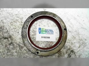 Plate-pressure