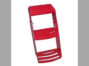 Step Unit - RH International 856 756 1256 1466 1066 1206 Hydro 100 806 1568 1026 1566 1456 826 706 966