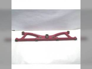 Used Chaffer Drive Support Case IH 2366 2388 2344 2577 2588 2377 352013A1