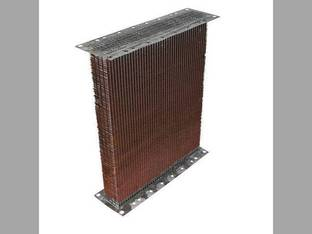 Radiator Core John Deere 60 620 630 A AA5582R