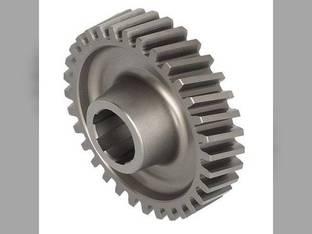Steering Sector Worm Gear International Super M M 400 Super MTA 450 50037DB